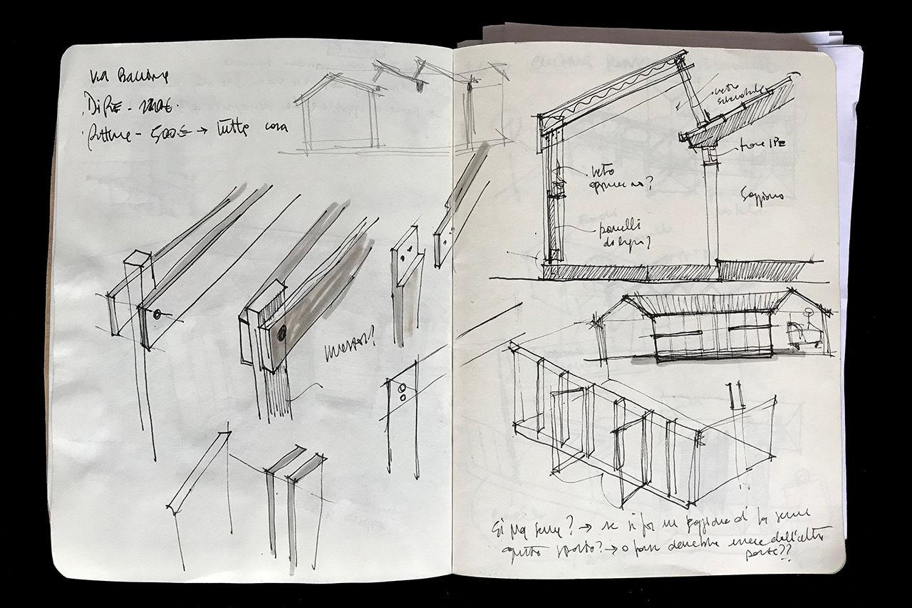 Lab71 Architetti about (2)