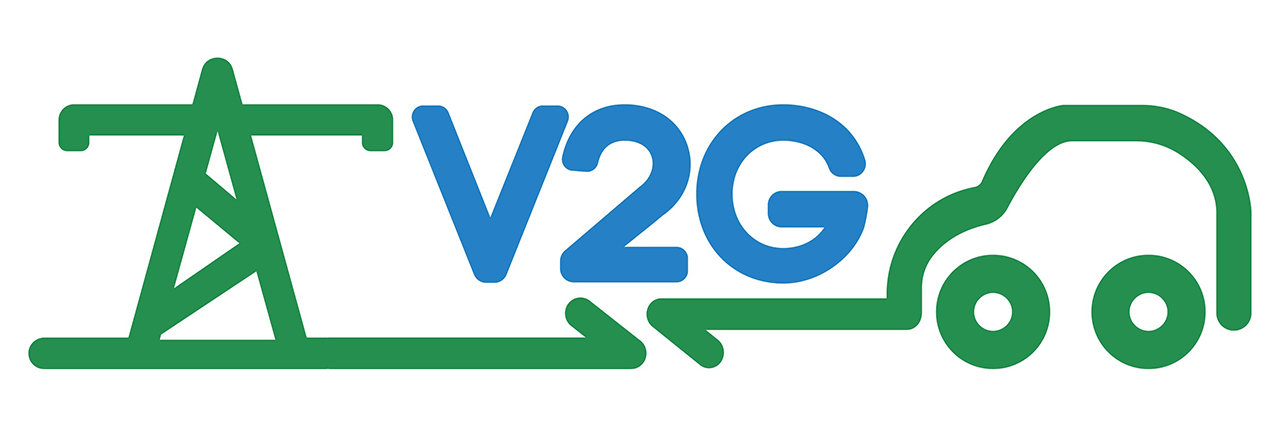 V2G Terminal